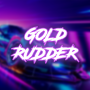 icon Gold Rudder