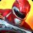 icon Power Rangers 2.0.1