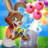 icon Bubble Island 2 1.34.17