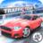 icon Traffic Tour 1.1.19