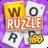 icon Ruzzle 2.3.11