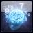 icon Brain Games 0.1.9