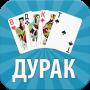 icon Durak Online