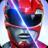 icon Power Rangers 1.1.5