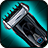 icon Real Razor 1.5.7