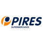 icon Clube Pires