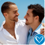 icon GayCupid - Gay Dating App