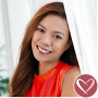 icon FilipinoCupid - Filipino Dating App