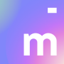 icon melo - The dating app to meet exclusive people