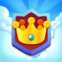 icon Tower Masters: Match 3 game
