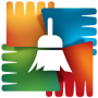icon AVG Cleaner, Booster & Battery Saver for Android