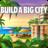 icon City Island 4: Sim Town Tycoon 2.0.5