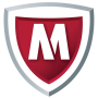 icon McAfee Dialer Protection