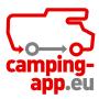 icon camping-app.eu