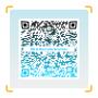 icon QR Barcode Scanner & Generator