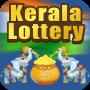 icon Kerala Lottery Results