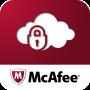 icon McAfee Personal Locker