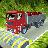 icon 3D Truck Driving Simulator 1.11