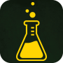 icon Trivia for Breaking Bad