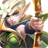 icon Magic Rush 1.1.121