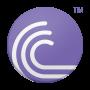 icon BitTorrent® Remote