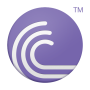 icon BitTorrent®- Torrent Downloads
