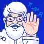 icon Astro+ Horoscope & Astrology