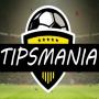 icon TIPSMANIA Correct score football predictions