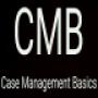 icon Case Management Basics