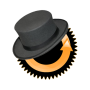icon ROM Manager