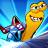 icon Turbo FAST 2.1.20