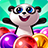 icon Panda Pop 6.6.011