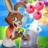 icon Bubble Island 2 1.35.19