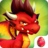 icon DragonCity 7.0.4