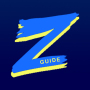 icon Zolaxis Guide