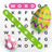 icon Infinite Word Search 2.81g