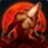icon Shadow Wars 1.7.2
