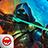 icon Gods and Glory 3.3.4.0
