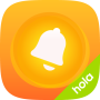 icon Hola Notification
