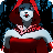 icon Dark Legends 2.1.4