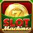 icon Slot Machines 1.7.4
