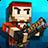 icon Pixel Gun 3D 14.0.3