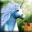 icon Unicorn Puzzle 16.1