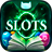 icon Scatter Slots 3.21.0