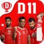 icon Dream11 Fantasy Cricket Team Prediction Guide 2021