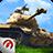 icon World of Tanks 3.9.0.126
