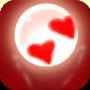 icon sZ Divination Love Free