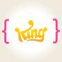 icon King Pro Challenge