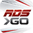 icon RDS GO 1.15.1