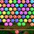 icon Shoot Dinosaur Eggs 37.3.4